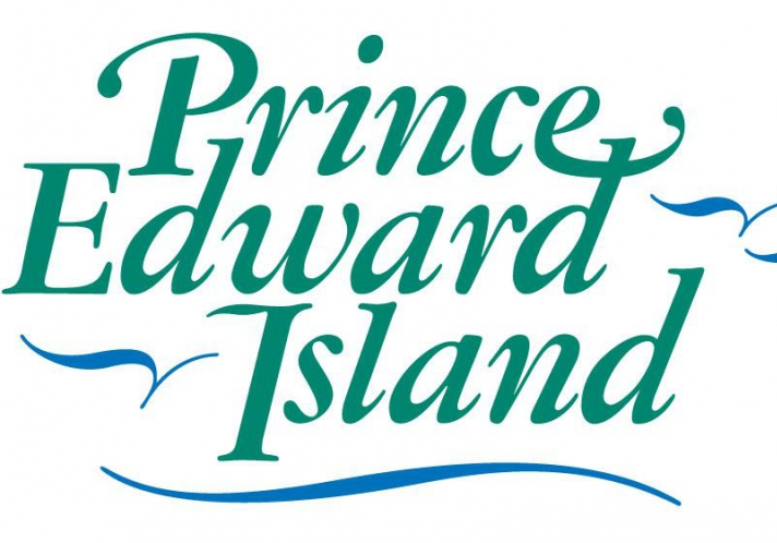 Prince Edward Island Early Childhood Conference